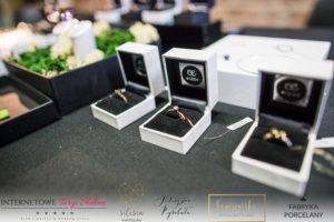 silesia-wedding-day-ii-12