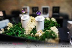 silesia-wedding-day-ii-14