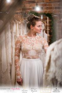 silesia-wedding-day-ii-16