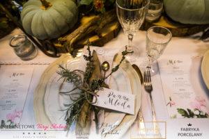 silesia-wedding-day-ii-18