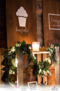 silesia-wedding-day-ii-20