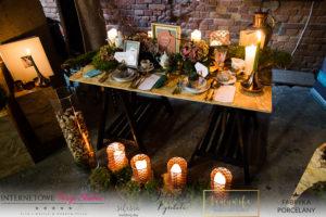 silesia-wedding-day-ii-22