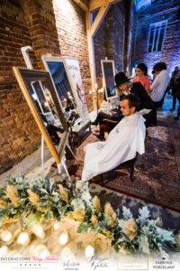 silesia-wedding-day-ii-24