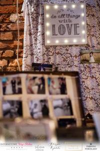 silesia-wedding-day-ii-25