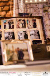 silesia-wedding-day-ii-26