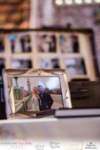 silesia-wedding-day-ii-27
