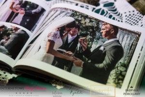 silesia-wedding-day-ii-28