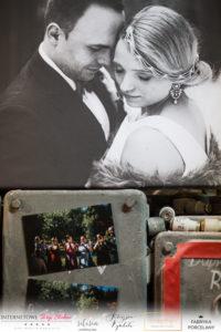 silesia-wedding-day-ii-33
