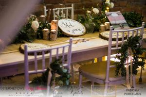 silesia-wedding-day-ii-39