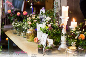 silesia-wedding-day-ii-40