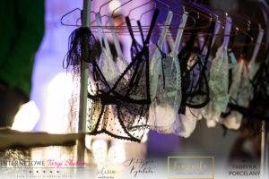 silesia-wedding-day-ii-42