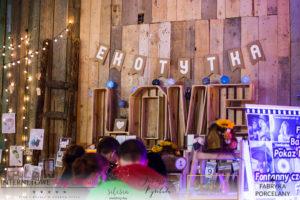 silesia-wedding-day-ii-44