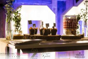 silesia-wedding-day-ii-48