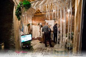 silesia-wedding-day-ii-55