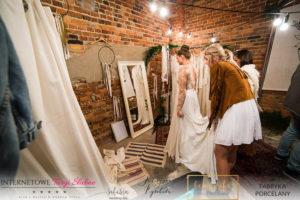 silesia-wedding-day-ii-56