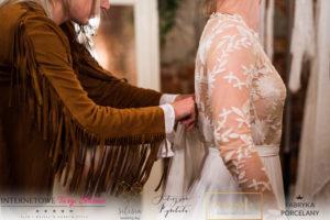 silesia-wedding-day-ii-57