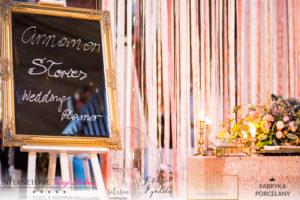 silesia-wedding-day-ii-59