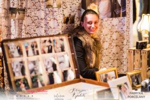 silesia-wedding-day-ii-67