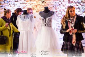 silesia-wedding-day-ii-69
