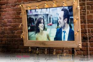 silesia-wedding-day-ii-7