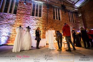 silesia-wedding-day-ii-70