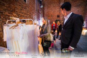 silesia-wedding-day-ii-71