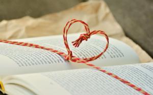 Książki na wesele