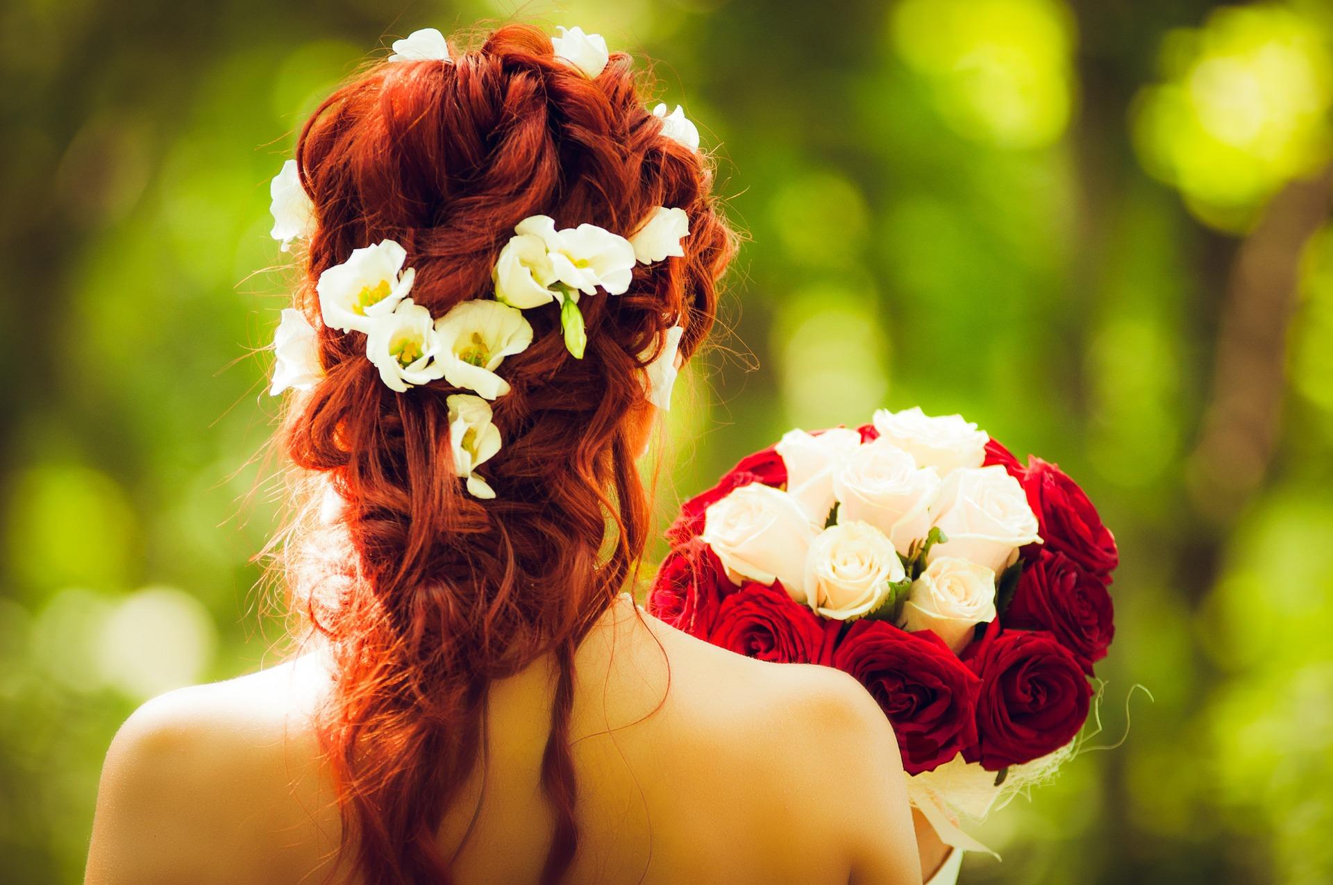 Ślub w majówkę