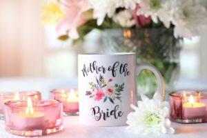 Silesia Wedding Day 3