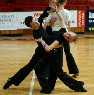 pierwszy-taniec-lublin