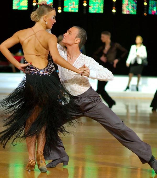 pierwszy-taniec-marcin-rychwinski-lublin