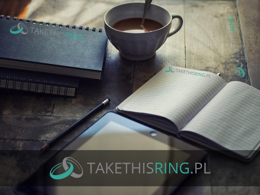 Blog takethisring